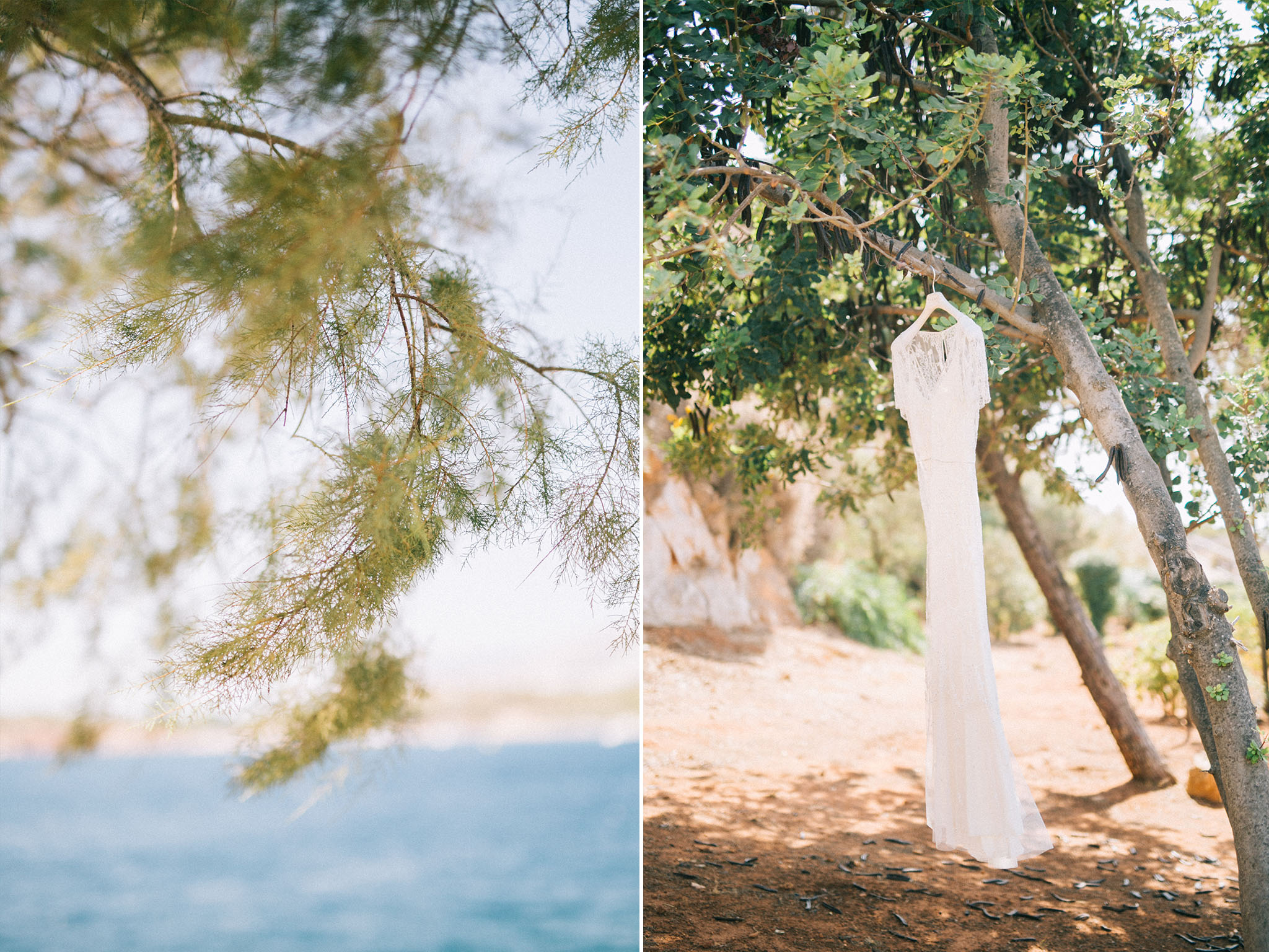 Athens Greece Wedding Photographer