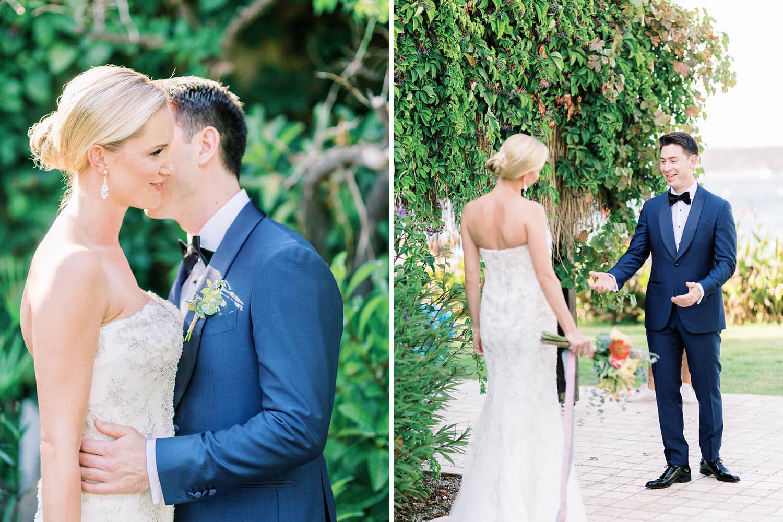 Elopement Wedding Photograher - Flamm Bodrum Wedding