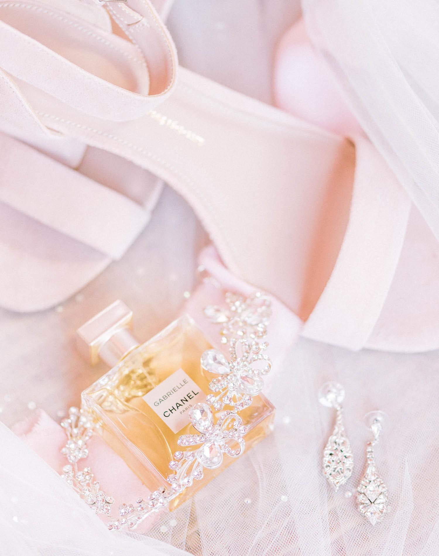 Elopement Wedding Photograher - Flamm Bodrum Wedding Details