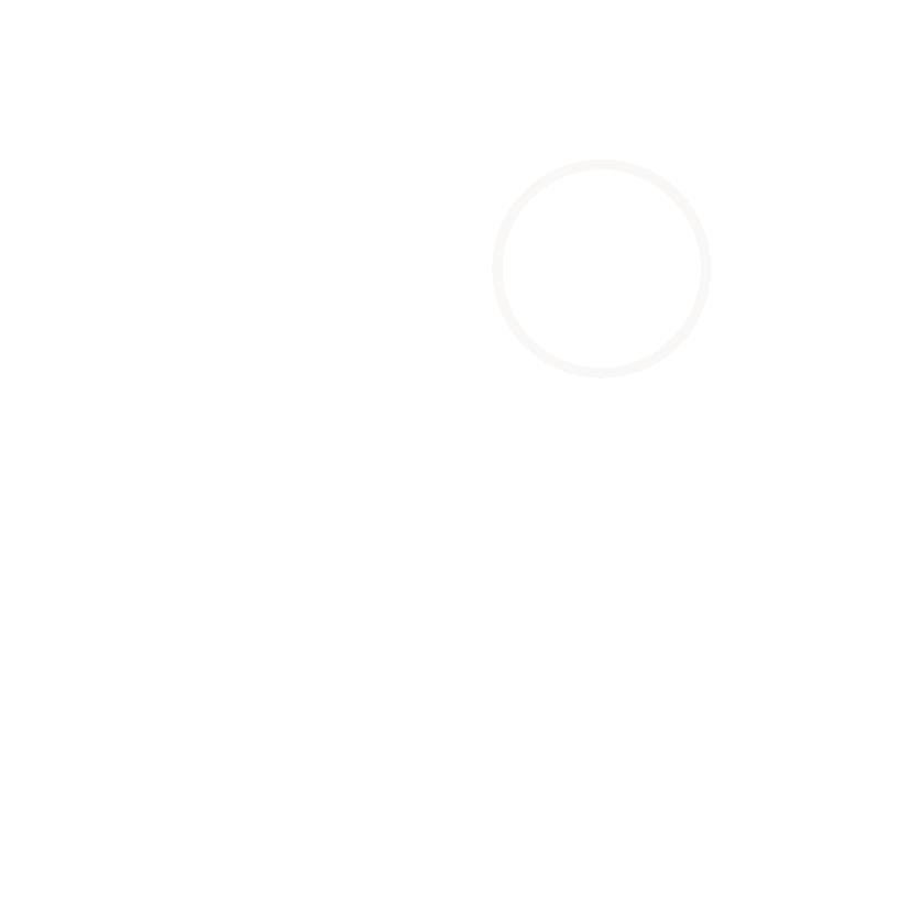 Icono de ganaderia