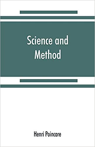 Science and Method
