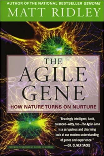 The Agile Gene