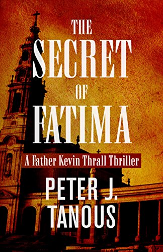 The Secret of Fatima