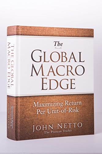 The Global Macro Edge