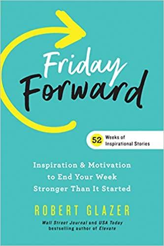 Friday Forward