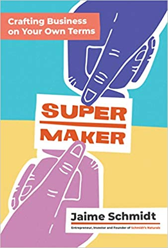Super Maker
