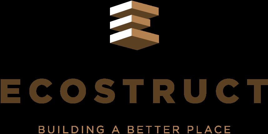 Logo ecostruct