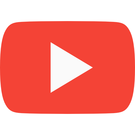 Youtube channel button Aché Ligno