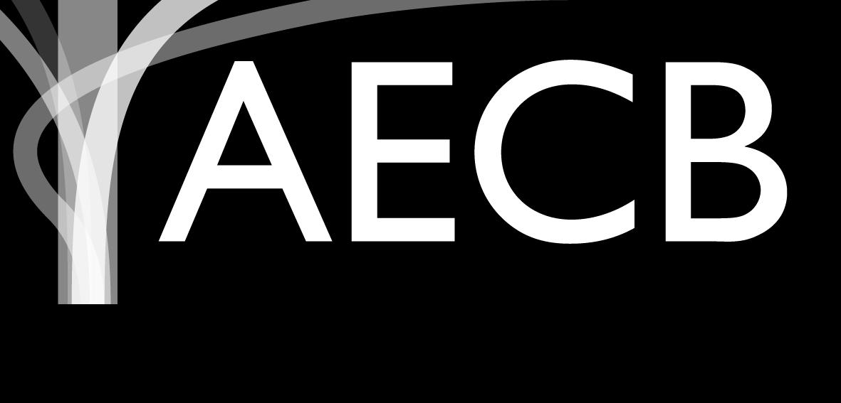 Association for Environment Conscious Building members