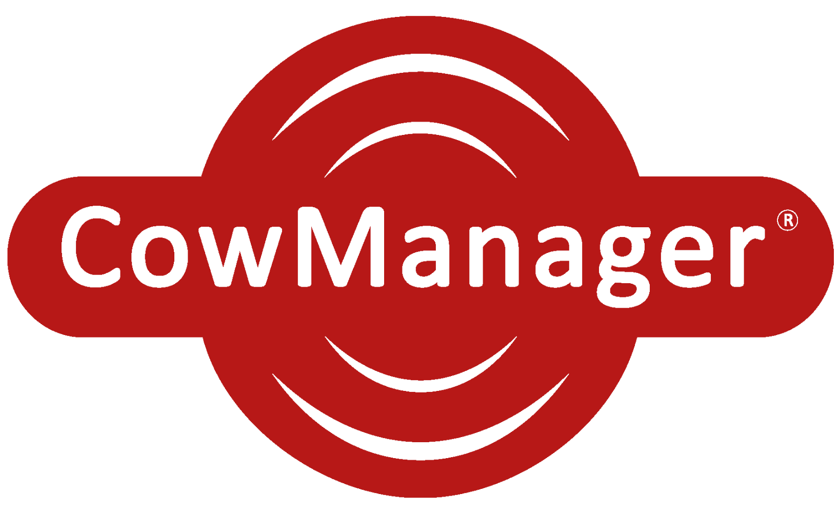 Cow Manager Logo