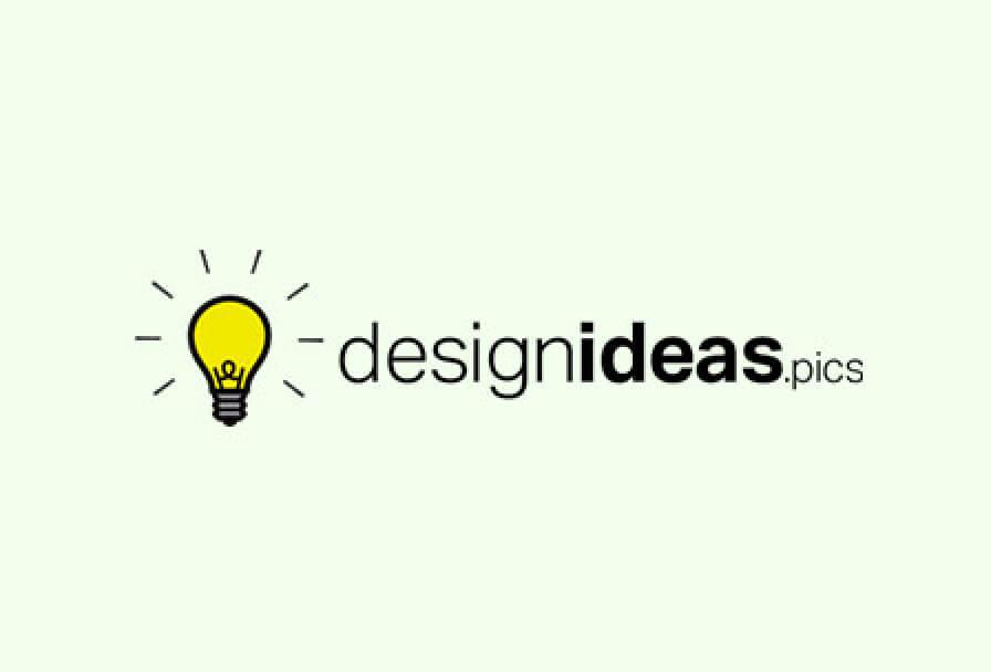 Design Ideas Logo