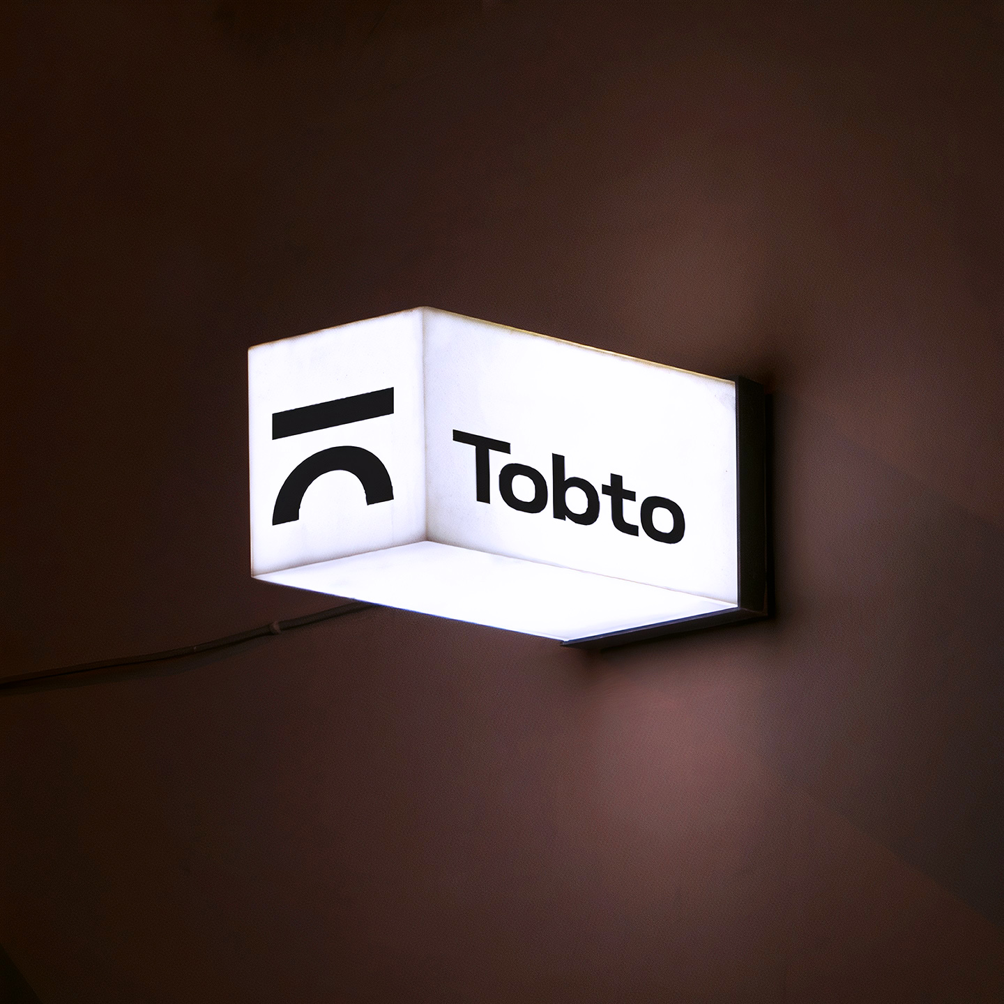 Tobto VR Consulting Agency