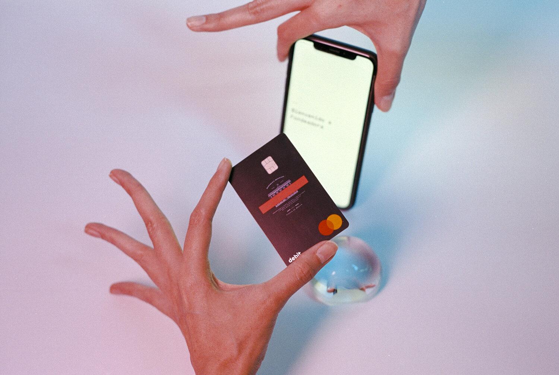 Fondeadora tiene como meta que 400 mil personas usen sus servicios ofrecidos desde una aplicación móvil para 2020.