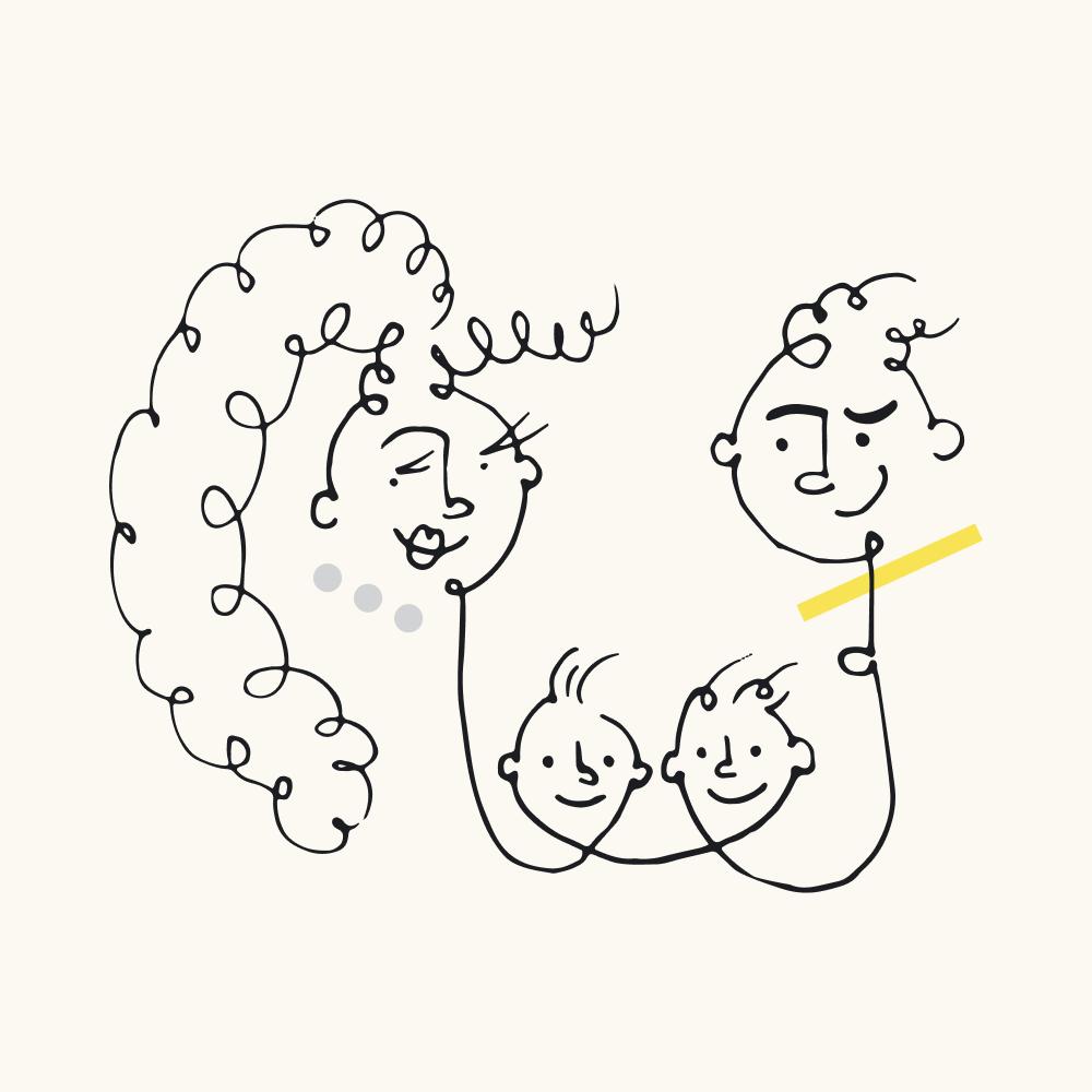110 - Family 01