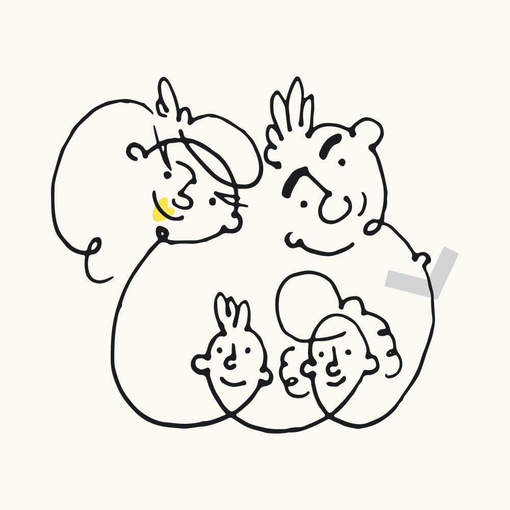 118 - Family 06