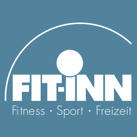 Fit-Inn Logo