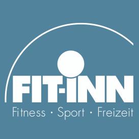 Fit-Inn Logo