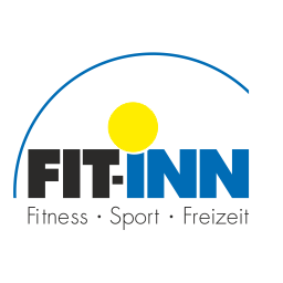 Fit-Inn
