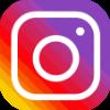 Symbol Instagram