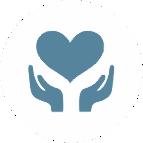 Symbol Gesundheit