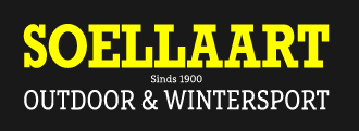 Soellaart Outdoor & Wintersport