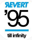 Revert 95