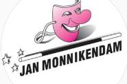 Jan Monnikendam