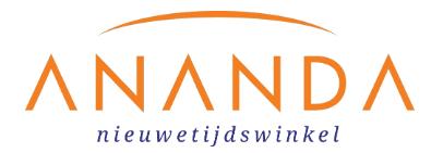Ananda Haarlem