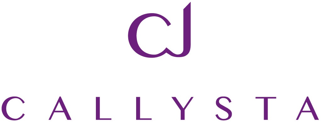 Callysta jewelry