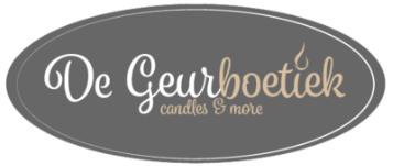 De Geurboetiek