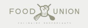 Food Union Haarlem