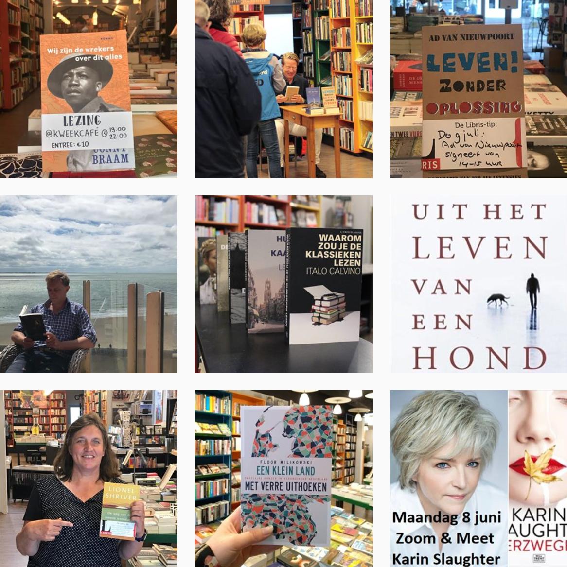 http://www.kennemerboekhandel.nl