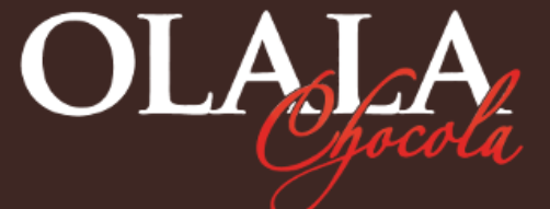 Olala Chocola