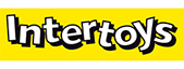 Intertoys.nl