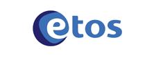 etos.nl