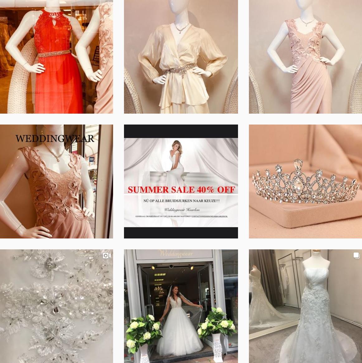 https://www.weddingwearhaarlem.nl/
