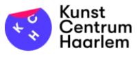 Kunst Centrum Haarlem