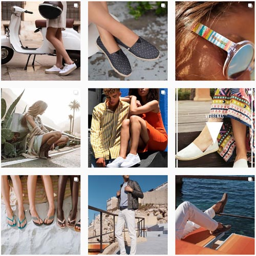 http://www.cityshoes.nl