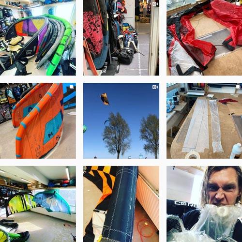 http://www.kitesurfshop.nl