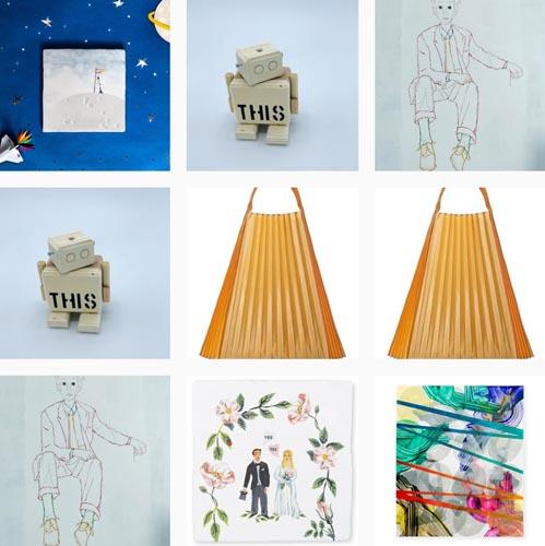 https://www.kunstcentrum-haarlem.nl/nl/webwinkel