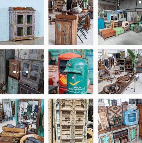 http://www.vintageadventures.nl