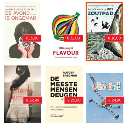 https://www.libris.nl/blokker/