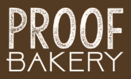 proof bakery