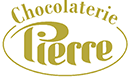 Chocolaterie Pierre