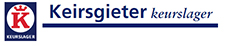 Slagerij J. Keirsgieter