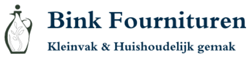 Bink Fournituren