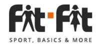 Fit-Fit