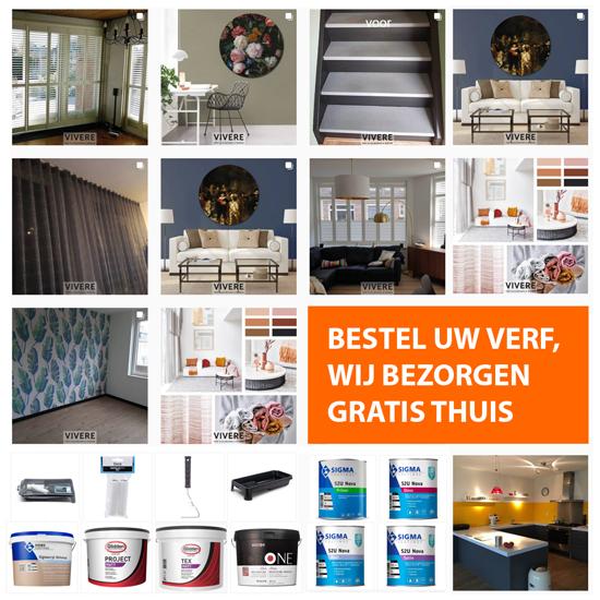 http://vivere-wonen.nl