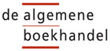 De Algemene Boekhandel