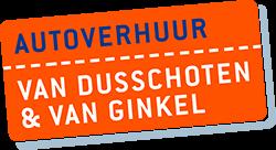 Van Dusschoten & Van Ginkel